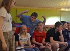 szkolny_turniej_koszykowki_045