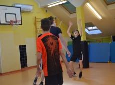 szkolny_turniej_koszykowki_053