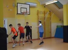 szkolny_turniej_koszykowki_084