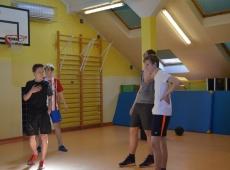 szkolny_turniej_koszykowki_091