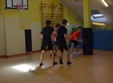 szkolny_turniej_koszykowki_107
