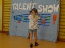 talent_show_2017_002