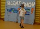 talent_show_2017_003