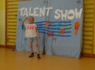 talent_show_2017_004