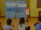 talent_show_2017_005