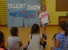 talent_show_2017_006