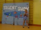 talent_show_2017_007
