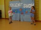 talent_show_2017_008