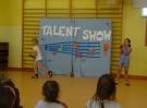 talent_show_2017_011