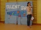 talent_show_2017_012