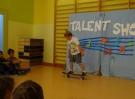 talent_show_2017_014