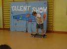 talent_show_2017_015