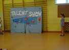 talent_show_2017_027