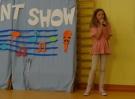 talent_show_2017_034