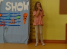 talent_show_2017_036