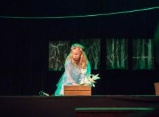 teatralnie_w_-ceiik-u_041