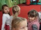 teatrzyk_legenda_o_warmii001