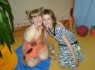 the-elephants-child-kl-iii-teczowa-1