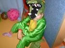 the-elephants-child-kl-iii-teczowa-2