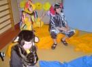 the-elephants-child-kl-iii-teczowa-3