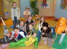 the-elephants-child-kl-iii-teczowa-9
