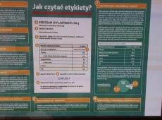 dietetyk2