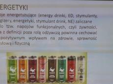 dietetyk9