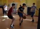 turniej_koszykowka_2017_016