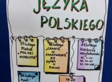 polski1
