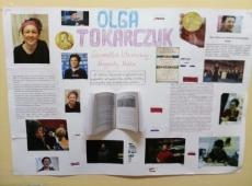 polski4