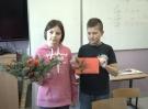 warsztaty-bozonarodzeniowe-klasa-iii-zlota-3