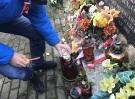 wizyta_na_cmentarzu006