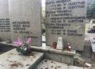 wizyta_na_cmentarzu016