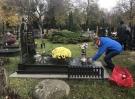 wizyta_na_cmentarzu017
