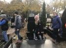 wizyta_na_cmentarzu020