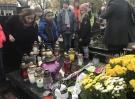 wizyta_na_cmentarzu022