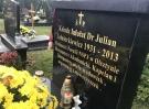 wizyta_na_cmentarzu023