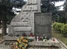 wizyta_na_cmentarzu024