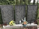 wizyta_na_cmentarzu027