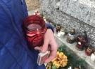 wizyta_na_cmentarzu031