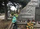 wizyta_na_cmentarzu032