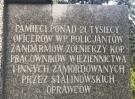 wizyta_na_cmentarzu035