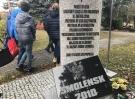 wizyta_na_cmentarzu038