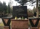 wizyta_na_cmentarzu046