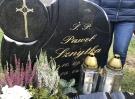 wizyta_na_cmentarzu050