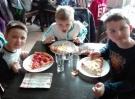 pizza009