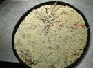 pizza023
