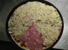 pizza027
