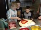 pizza031