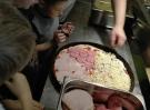 pizza034